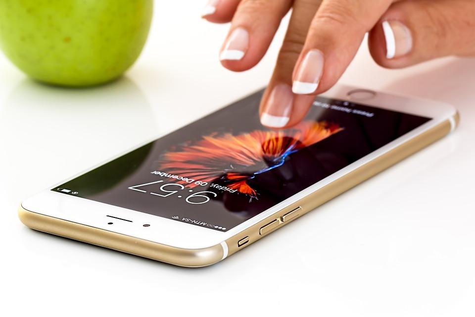 Co dělat, když nefunguje dotykový displej telefonu