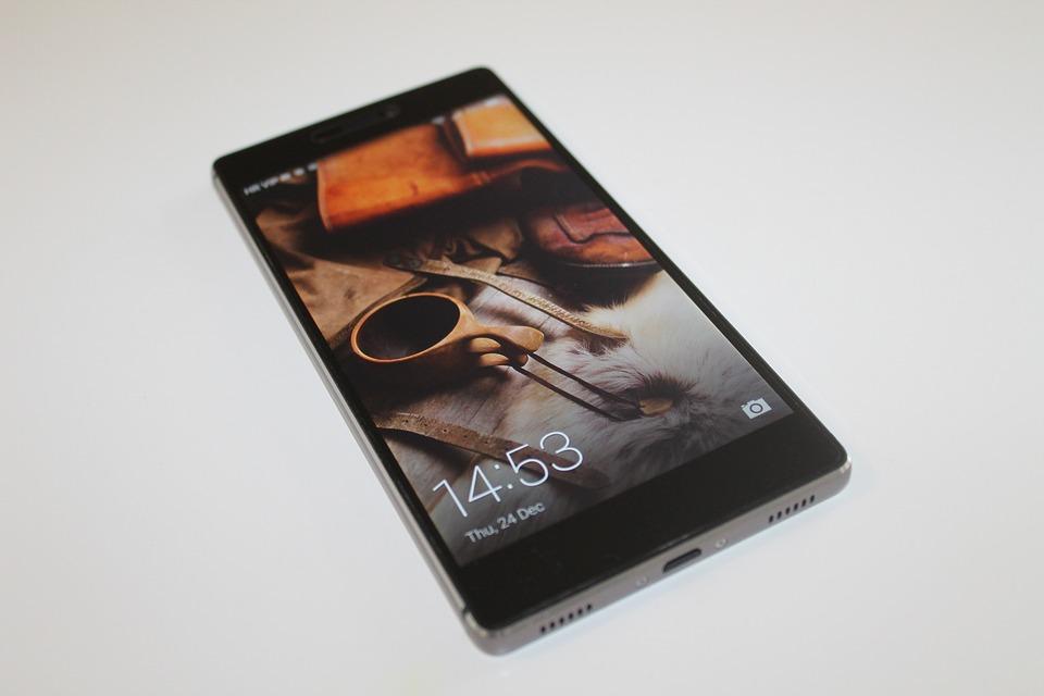 Co je EMUI: Uživatelské rozhraní, se kterým se setkáte u smartphonů značky Huawei