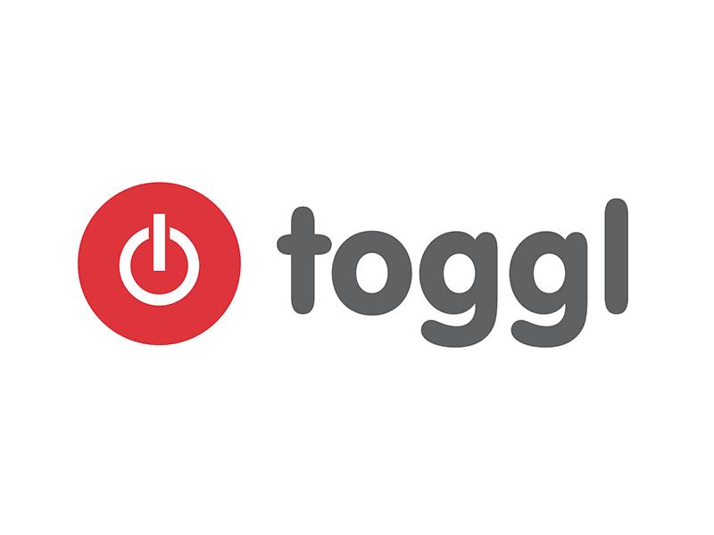 Organizační aplikace Toggl pro zaznamenávání časů vydává novou verzi své aplikace. Zvítězí nad tou starou i nad webovou verzí?