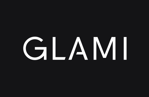 be9056c5a8 GLAMI pomůže všem, kdo chtějí mít lepší přehled v moři internetového  oblečení