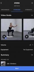 Průvodce cvičením