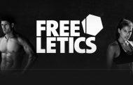 Cvičení Freeletics je nadstandardně propracované. Při koupi plánu na míru ale musíte důvěřovat