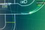 Data Wing je nezvyklá minimalistická závodní hra, která je extrémně chytlavá
