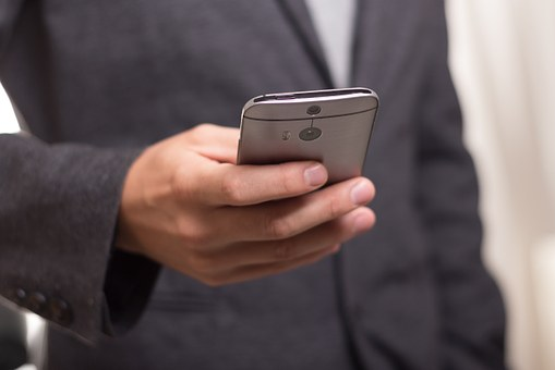 Jak aktivovat Premium SMS