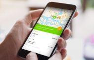 S FlixBus si snadno a rychle nakoupíte jízdenky na dálkové vlaky i autobusy. Občas je ale až příliš strohá a nevzbuzuje důvěryhodnost