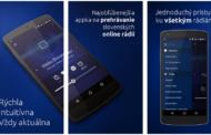 Slovenská rádia všechny pohromadě v aplikaci SK Radio. Porovnejte, jaké mají sousedé stanice