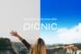 Aplikace PICNIC umí na fotografiích doslova změnit zataženo na slunečno i den na večer
