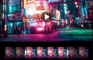 Tato aplikace pro úpravu videí se zaměřením na zrychlování a zpomalování záběrů nabízí vysokou uživatelskou přívětivost,  musíte si ale vytrpět dlouhé reklamy