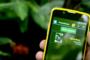Aplikace FlowerChecker rozpoznává rostliny, ale úplně jiným způsobem, než byste čekali