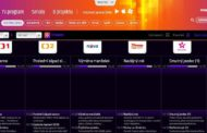 TV Program od vývojářů TIVIKO poskytuje rychlé a přímočaré funkcionality, uživatelé s estetickým citem ale budou trpět