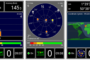 Otestujte, jak silný je ve vašem okolí GPS signál a používejte jeho základní funkce s aplikací GPS Test