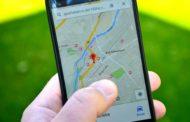 Offline mapy do mobilu: Jak je používat?
