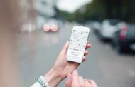 Z Taxify je nyní Bolt. Může konkurovat pražským taxikářům i Uberu a Liftago?