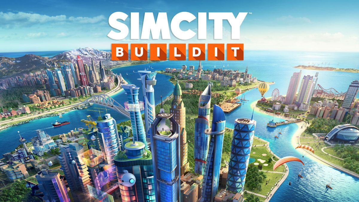Také jste podlehli kouzlu SimCity? Klasika je na začátku velice chytlavá, postupem času ale hra bere moc času i peněz