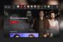 Aplikace Streamu je u konce a nahradila jí aplikace pro televizi Seznam. Co změna přinesla?