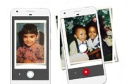 Co se starými vyvolanými fotografiemi? Můžete je zdigitalizovat pomocí téhle aplikace