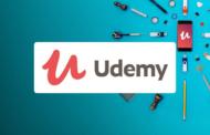 Co byste se chtěli naučit? Online akademie Udemy nabízí tisíce kurzů pro hobby i povolání