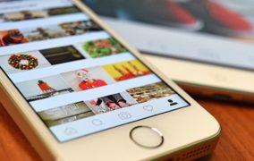 Jak získat sledující na Instagramu