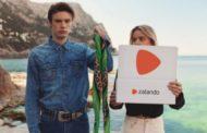 Aplikace pro nakupování oblečení Zalando je propracovaná, horší už je to s doručováním zboží