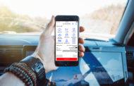 Car Scanner umí proměnit váš chytrý telefon v automobilovou diagnostiku. Co vše k tomu potřebujete a jak to aplikace zvládá?