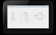 Exposure Calculator je skvělou aplikací pro všechny, kdo chtějí pomoci s nastavením zrcadlovek