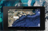 Aplikace GPX Viewer je hotovým darem z nebes pro turisty, sportovce, cestovatele a úplně všechny, kdo využívají mapy a GPS. Za jednu z nejdůležitejších funkcí si ale zaplatíte