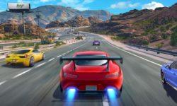 Na to, že moc nezabírá ukazuje hra kvalitní grafikuNa to, že moc nezabírá ukazuje hra kvalitní grafiku