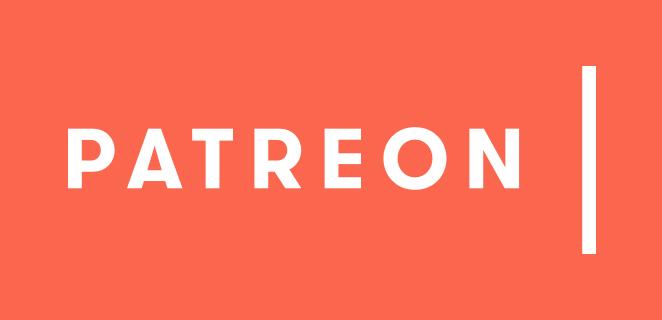 Staňte se patrony vašich oblíbených Youtuberů, cestovatelů i spisovatelů s aplikací crowdfundingového projektu Patreon