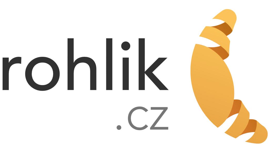 Rohlik.cz a jeho aplikace nadchne sortimentem, její grafický vzhled by si ještě zasloužil více péče
