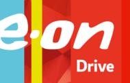 Aplikace E.ON Drive je špičkově zpracovanou aplikací pro přehled nabíjecích stanic elektroaut. Jenže obsahuje jen své stanice
