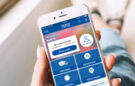 Aplikace Tesca je určena hlavně pro online nákupy, může jí využít ale i někdo, kdo v řetězci nakupuje často