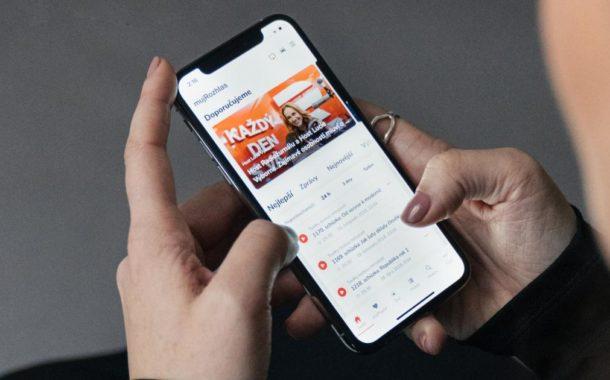 Český rozhlas má novou aplikaci a web MujRozhlas. Má své mouchy, ale díky takovým inovacím rádio ještě neumřelo!