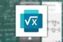 Microsoft právě vydal svou aplikaci pro řešení matematických rovnic a výrazů. Je to nejlepší aplikace podobného druhu?