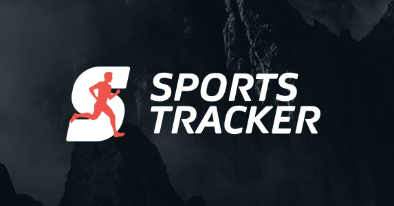 Klasik mezi aplikacemi pro sportování. Sports Tracker přinesl v nové aktualizaci pár novinek a drží si také své staré dobré funkce