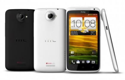 HTC pokračuje v propagaci řady One