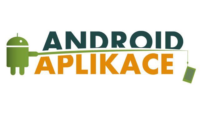 Vítejte v nové podobě Android aplikací!