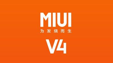 MiHome: launcher ve stylu MIUI