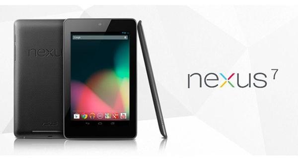 Nexus 7 má jedno překvapení, je připraven pro Smart Cover