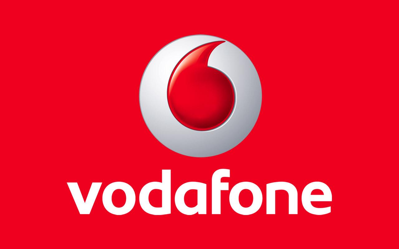 Balík skvělých her od Vodafone zdarma