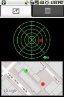 car-locator-trial-2