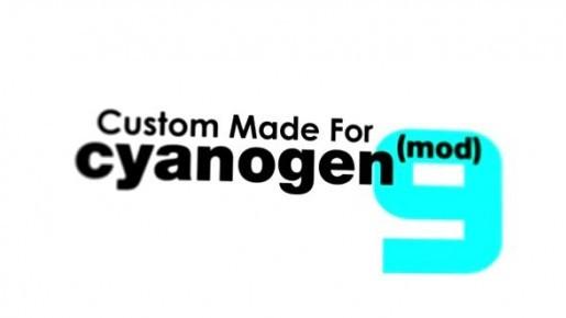 Reloaded ICS: rozšířené UI pro CyanogenMod 9