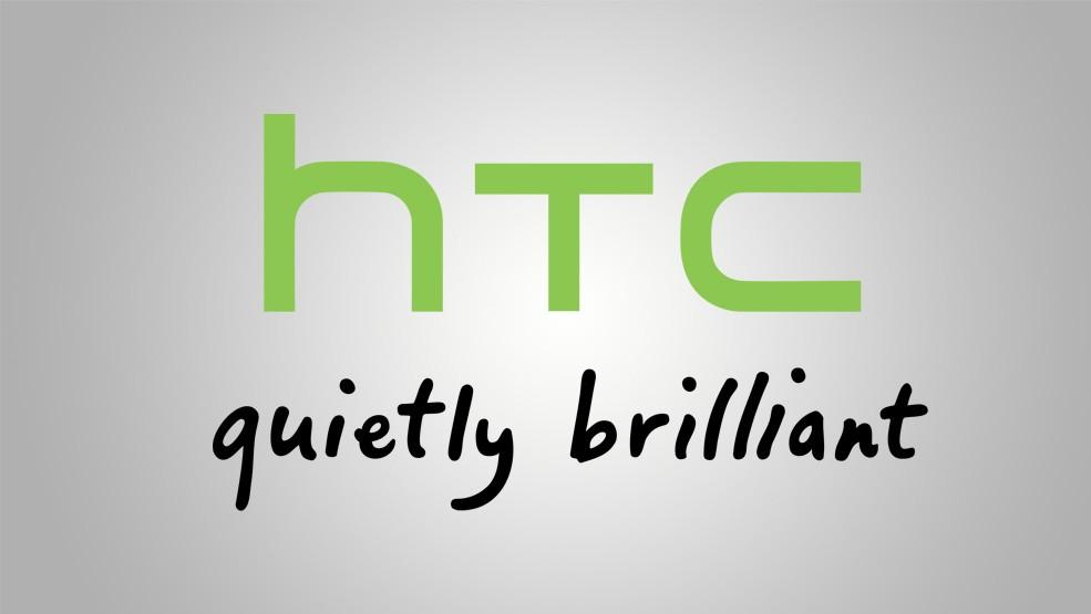 Jak budou vypadat komunikátory HTC v budoucnosti?