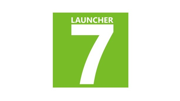 Launcher7: alternativní launcher po vzoru Windows Phone 7