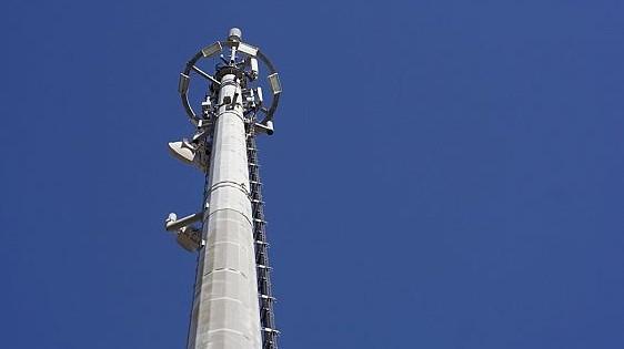 Přenos mobilních dat vzroste v příštích pěti letech 18krát!