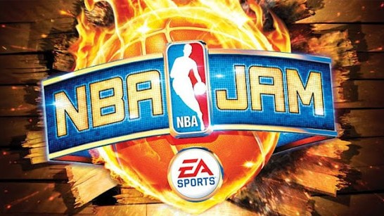 NBA Jam konečně dostupný pro více zařízení