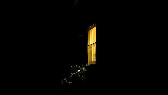Večerní okénko: strasti a slasti uživatelských ROM