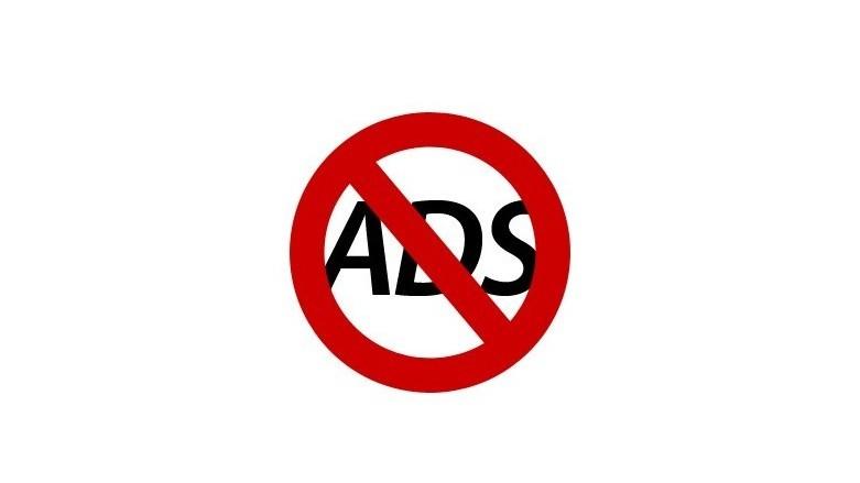 AdFree: zbavte se reklam nadobro!