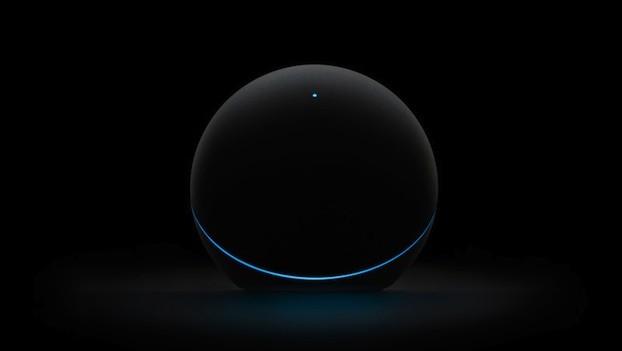 Nexus Q je nyní na skladu, u nás nedostupný