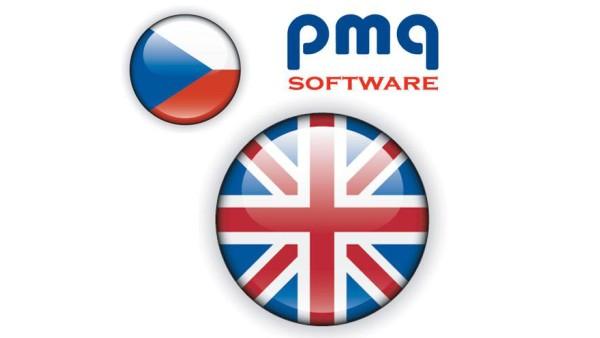Společnost pmq Software s.r.o. vstupuje na trh s novým projektem PMQ výuka