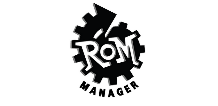 ROM Manager: pracujte s ClockworkMod recovery snadno a rychle